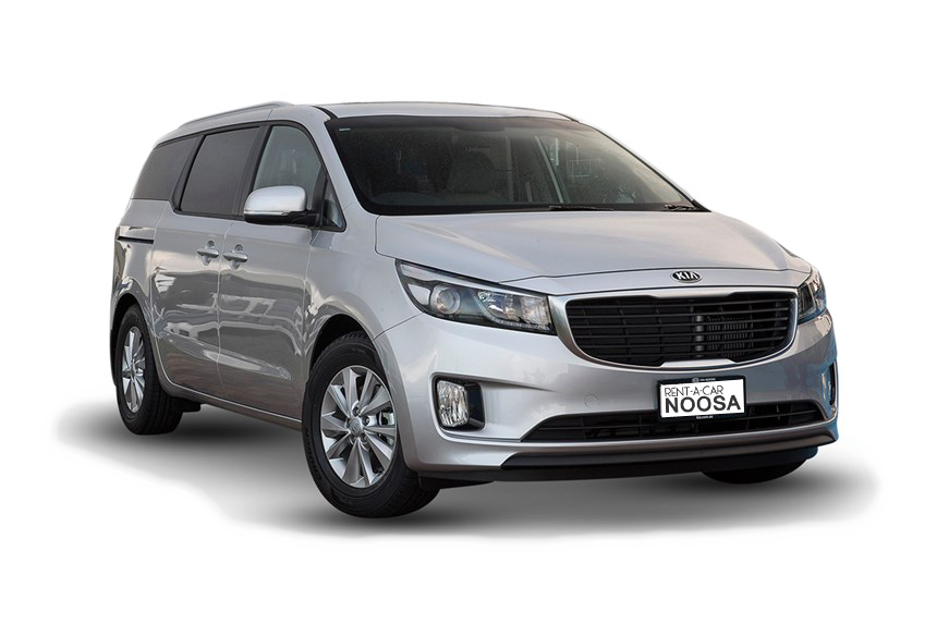 rent-car-noosa-hire-airport-transfers-8
