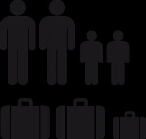 rent-car-noosa-hire-airport-transfers