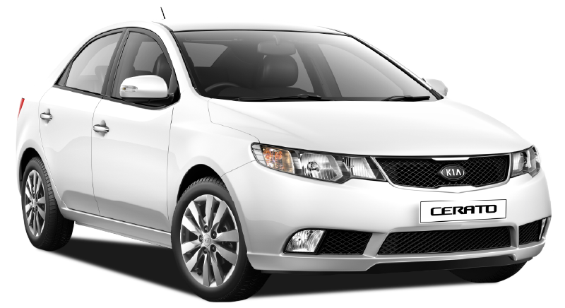 rent-car-noosa-hire-airport-transfers-Kia-Cerato-04
