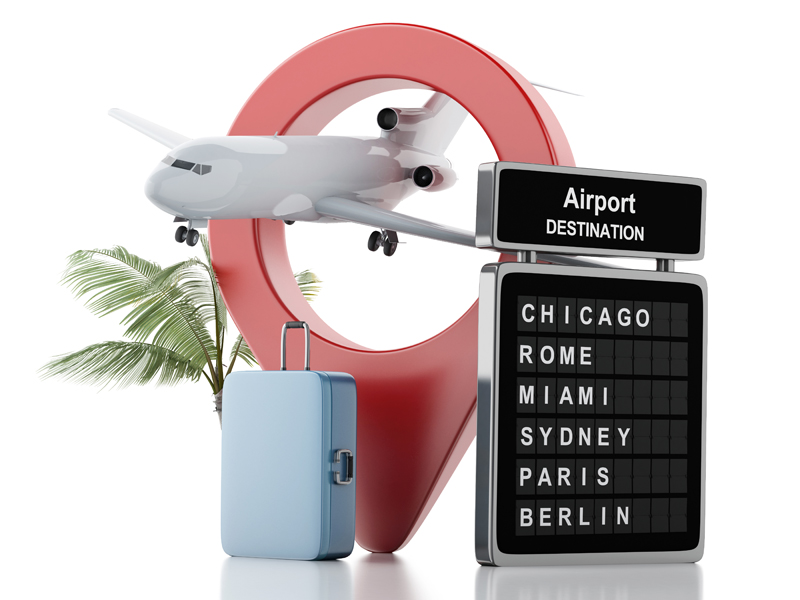 rent-car-noosa-hire-airport-transfers-pick-up-2